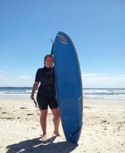 Surfyme