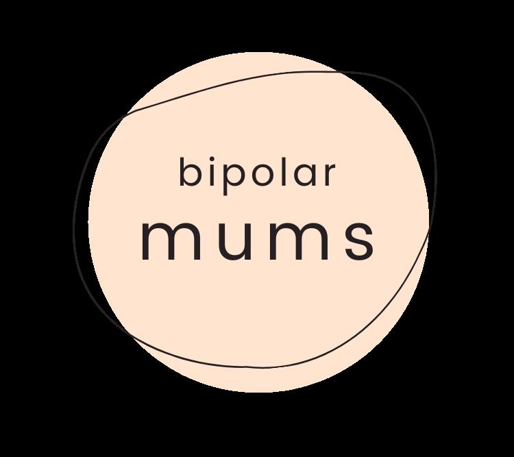 bipolar mums